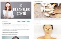 sozcu.com.tr</br>Havuç mu Sarımsak mı?</br>25.12.2015