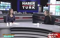 Habertürk, Medikal Katarakt ve Tedavisi  16.12.2007