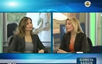 FB TV, Güncel Sağlık Yaz Aylarında Göz Sağ... 19.06.2008