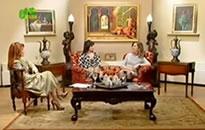 Elmax TV, Gülay´la Muhabbet Göz Estetiği   09.04.2007