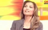 CNN Türk, Yaşama Sevinci Katarakt Cerrahisinde Göz... 13.06.2007