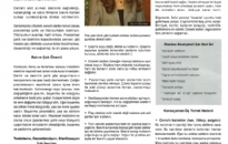 Ophthalmology Life  Kornea İçin Cerrahi... Haziran-Ağustos 2008