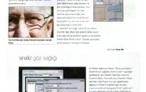 Pcnet PC Kullanıcıları İçin... Mayıs 2007