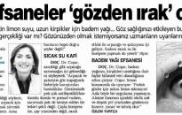 Star, Bu Efsaneler Olsun 21.01.2009