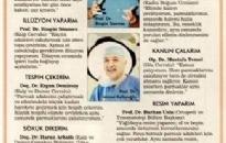 Pazar Sabah Türkiyenin Ünlü Cerrahları... 13.01.2008