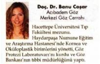 Hürriyet, Atama Transfer 11.03.2007