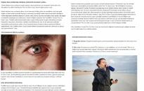 sozcu.com.tr</br>Gözlerinizi Değişen Hava...</br>16.02.2016
