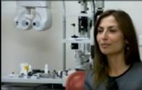 CNN Türk, Haberler Göz Enfeksiyonu Salgını 17.08.2010