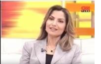 CNN Türk, Yaşama Sevinci Katarakt Cerrahisi Son... 25.06.2007