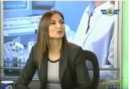 FB TV, Güncel Sağlık Katarakt Tedavisi  03.12.2009