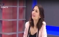 Cem TV, Günün Getirdikleri</br>Göz Sağlığı</br>13.07.2018