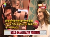 Show TV, Ana Haber Bülteni</br>Uzak Gözlüklerden Kurtulma</br>24.12.2018